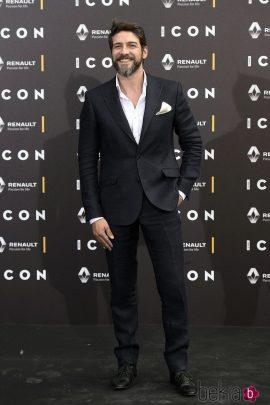 Premios Space ICON 2015