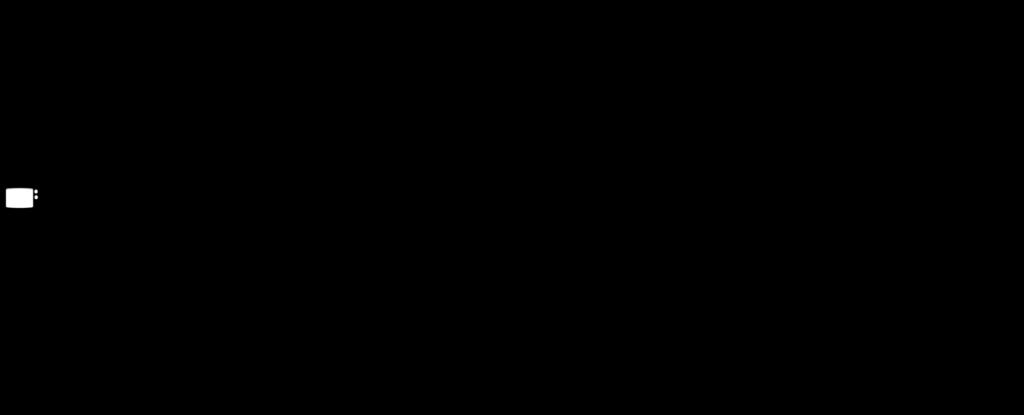 ficha-alsalirdeclase