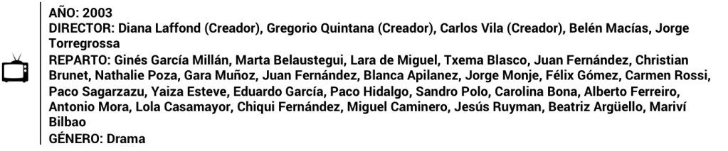 ficha-unlugar