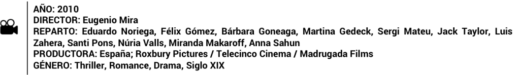 fichaagnosia