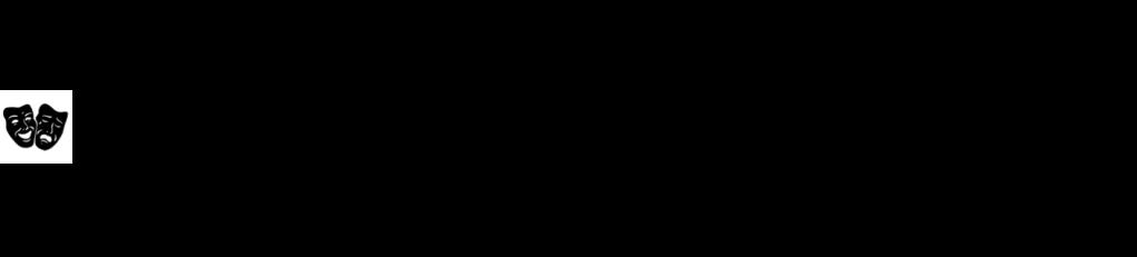 fichaalejandro