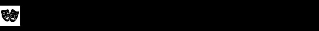 fichaasteroide