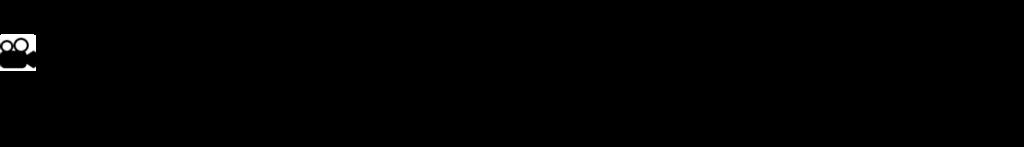 fichaelanodelagarrapata