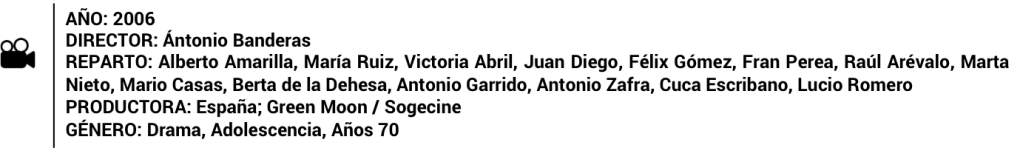 fichaelcaminodelosingleses