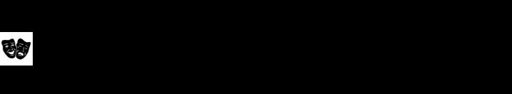 fichakrampack