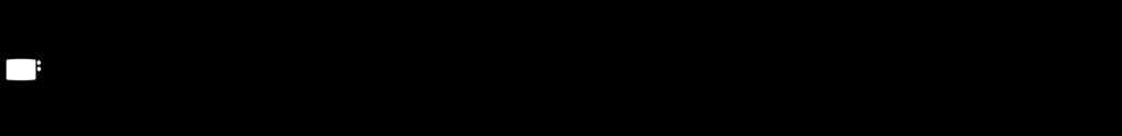fichamasque